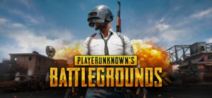 PUBG PLAYERUNKNOWN'S BATTLEGROUNDS ( CODE GAME )