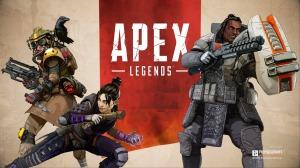 Apex Legends™ - 10000 (+1500 Bonus) Apex Coins